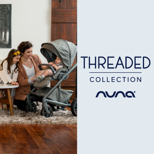 Nuna THREADED