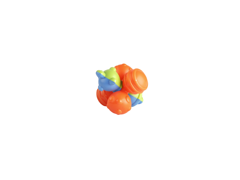 Kousátko míček 1