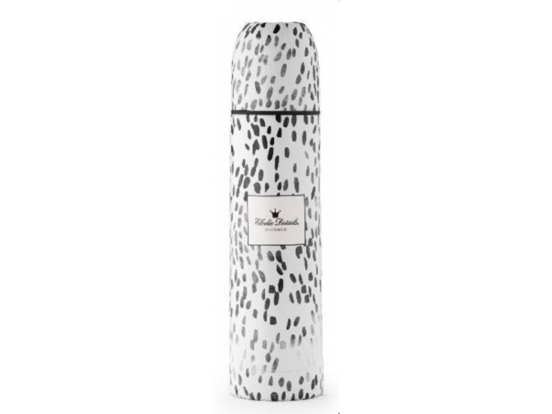 Elodie Details Termoska Dots of Fauna 260 ml