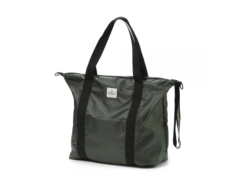 Elodie Details Přebalovací taška Valley Green