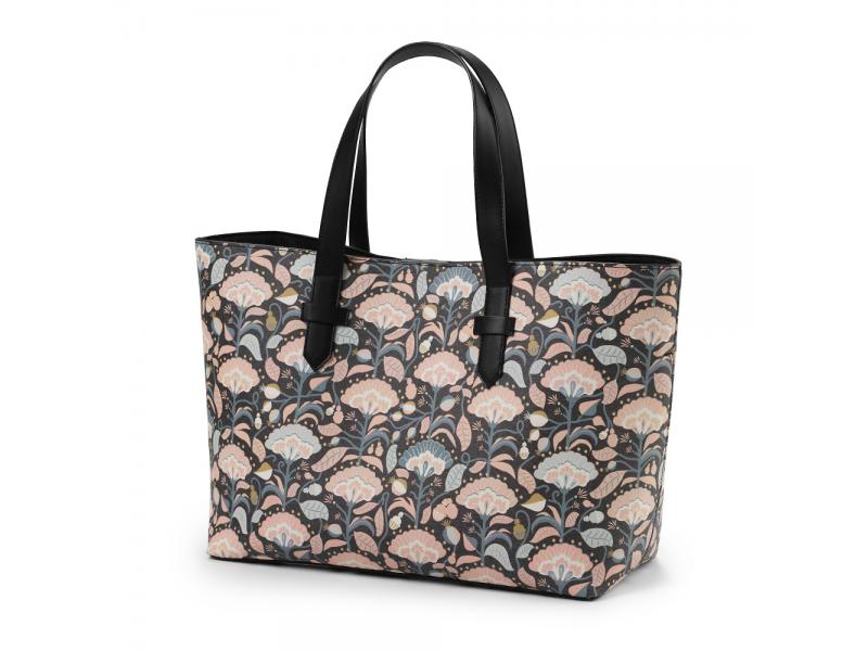 Elodie Details Přebalovací taška Midnight Bells PU