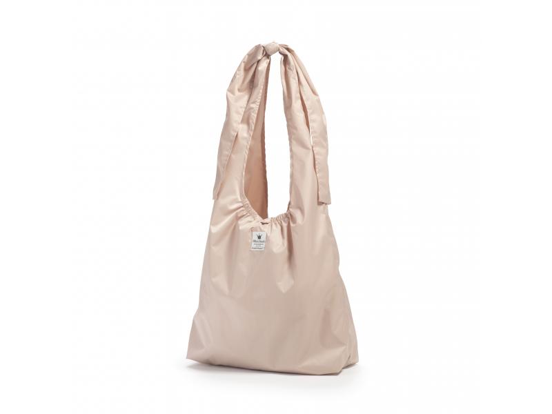 Elodie Details Nákupní taška Powder Pink