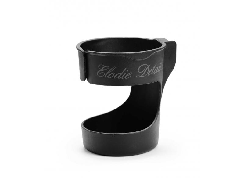 Elodie Details Stockholm držák nápojů CupHolder