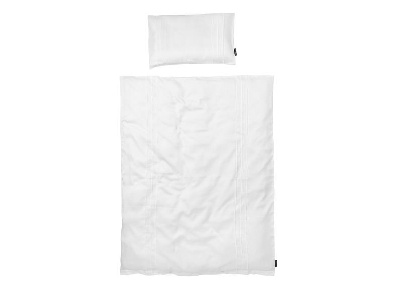 Povlečení -  White Edition 1