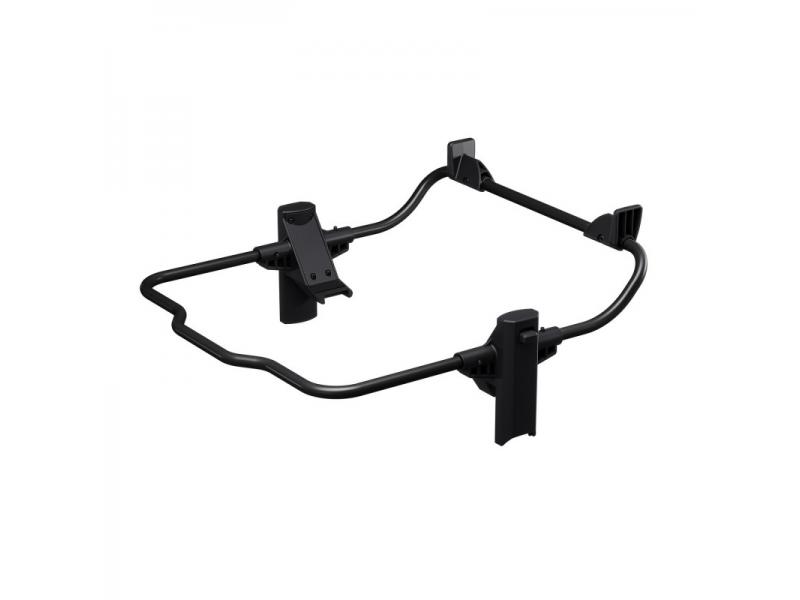 Sleek Car Seat Adapter Chicco 2.0 1