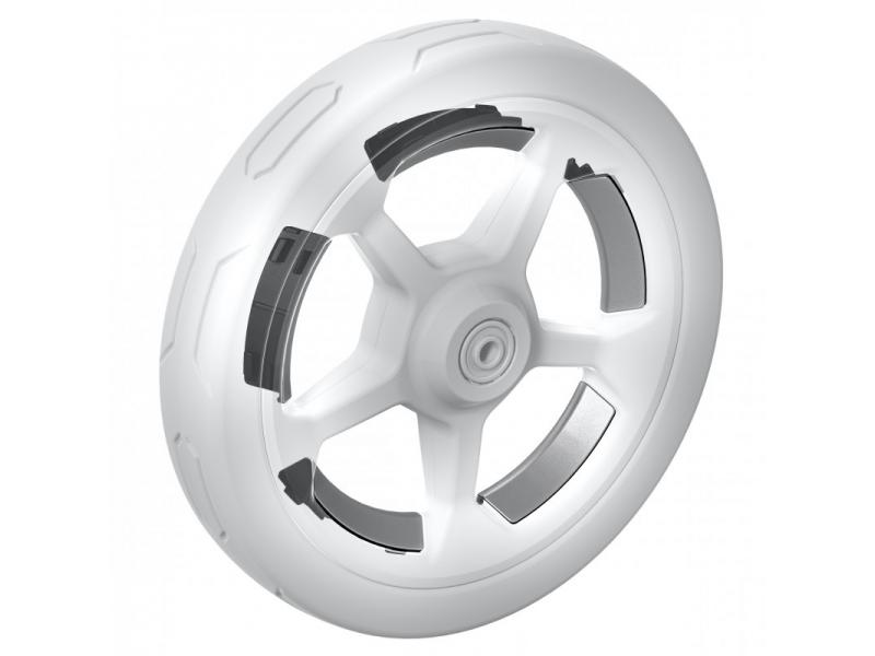 Spring Reflective Wheel Kit 1