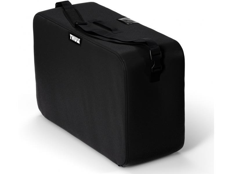 Spring Travel Bag 1