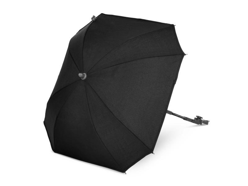 Sunny-slunečník black DIAMOND EDITION 2021 1