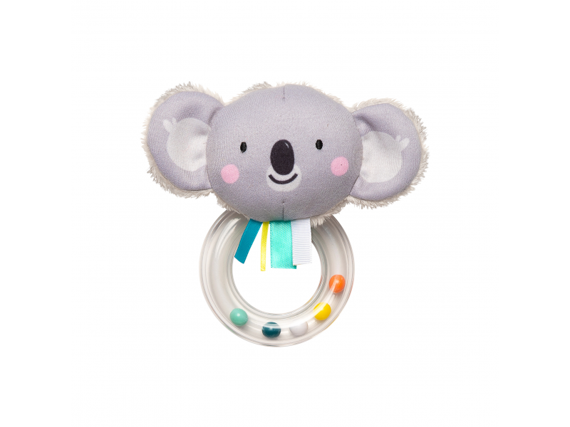 Chrastítko koala Kimmi 1