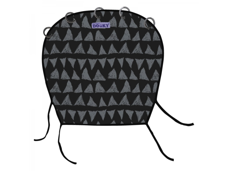 Clona Design Black Tribal 1