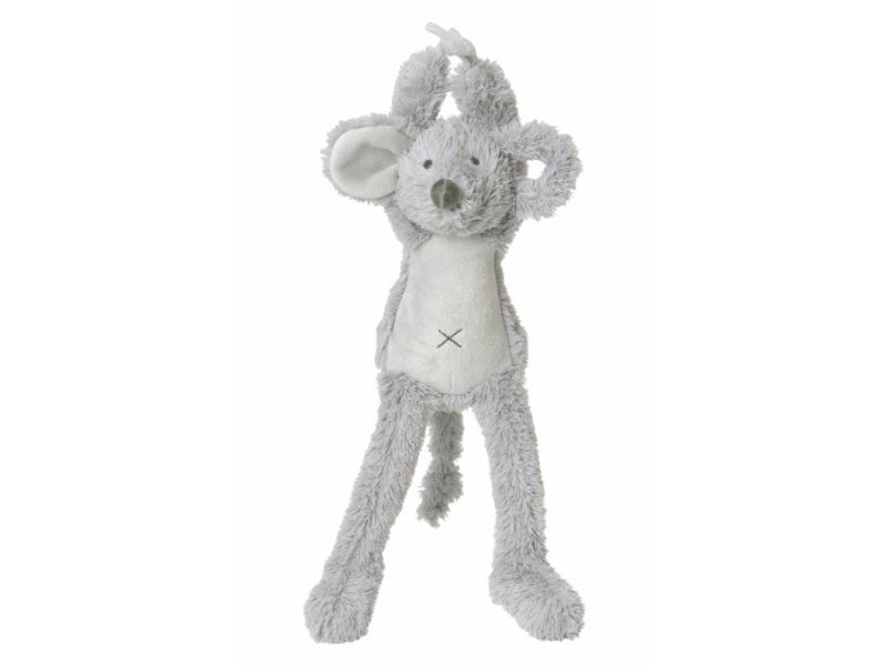 Myška Mindy Hudební vel.34 cm 1