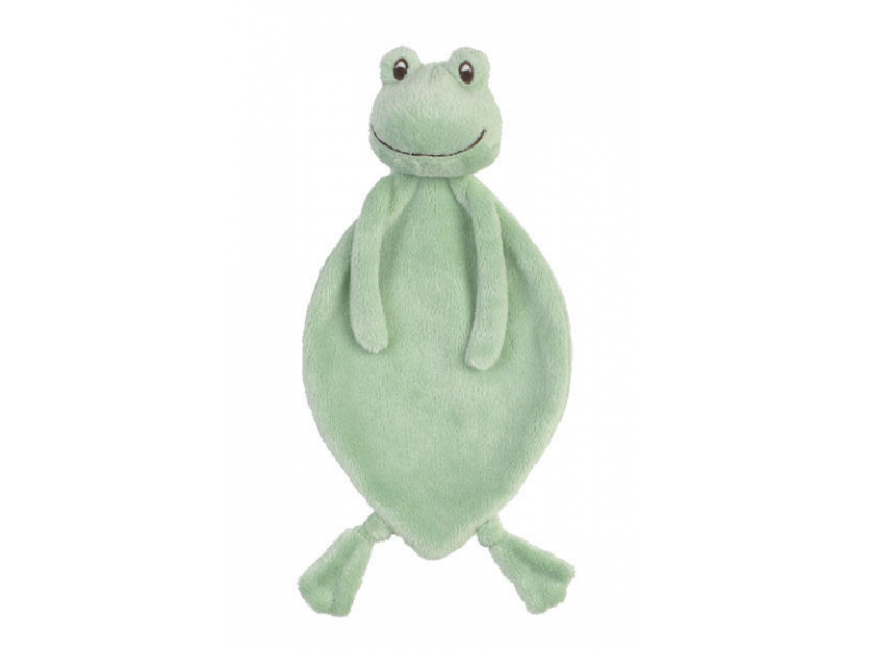 Žabka Flavio přítulka 1