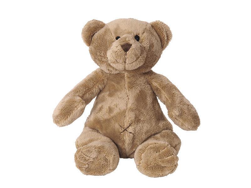 Medvídek Boris no.5 1