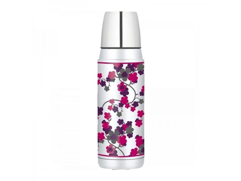 Thermos Termoska na nápoje - třešňový květ