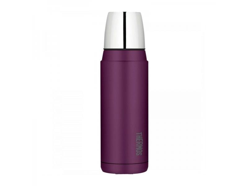 Thermos Termoska na nápoje - purpurová