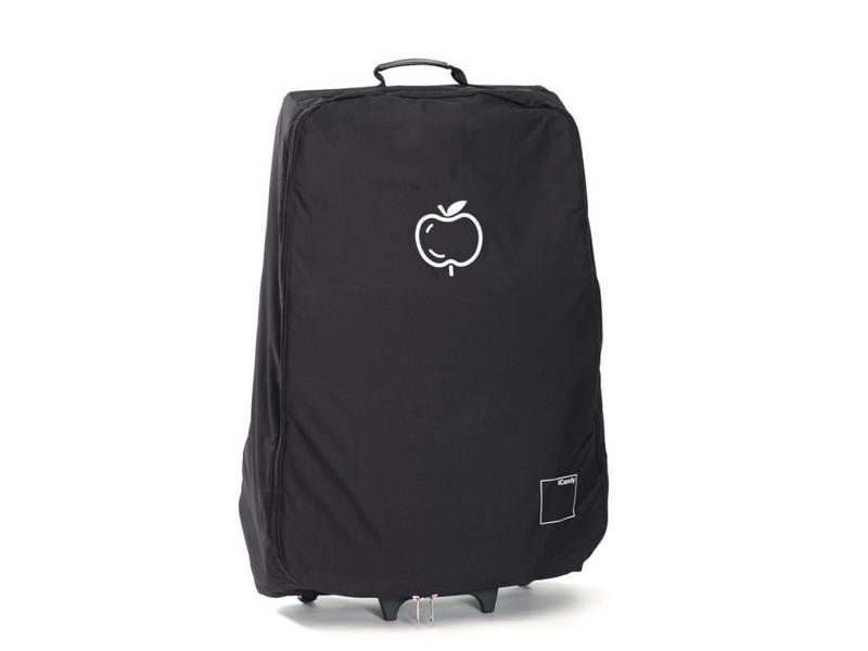 iCandy Cestovní taška pro Apple kočárek