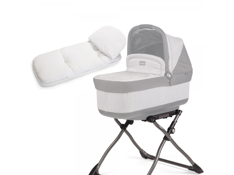 Peg Perego KIT CULLA BASSINET XL 2017