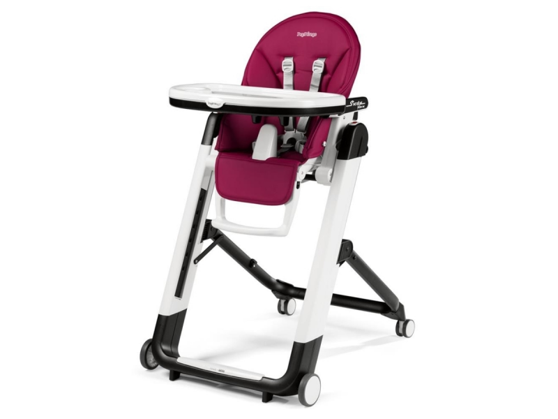 Peg Perego Siesta Follow Me Berry 2020