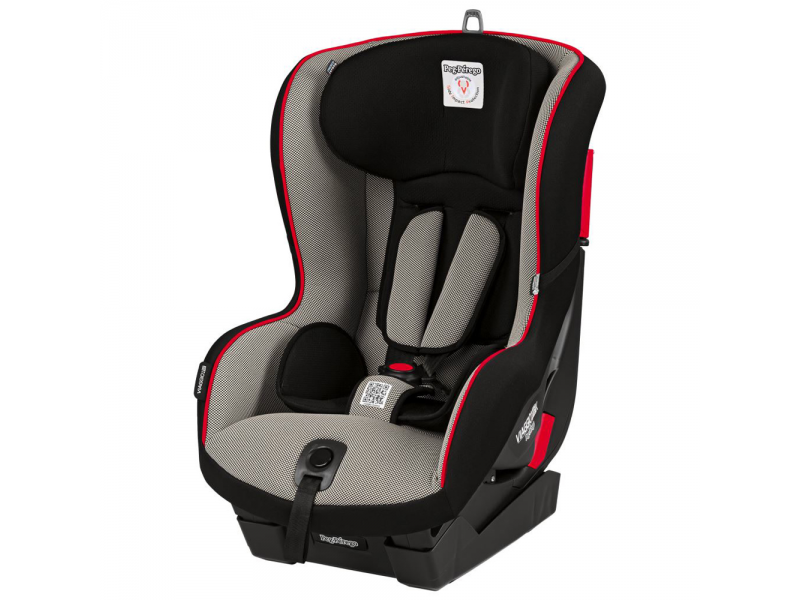 Peg Perego Duo-Fix K Sport 2017