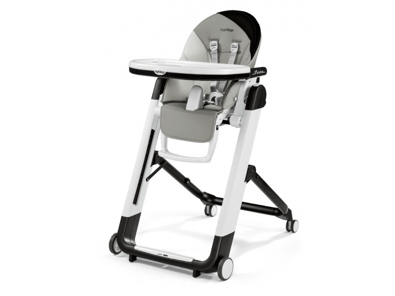 Peg Perego Siesta Pallete Grey 2017
