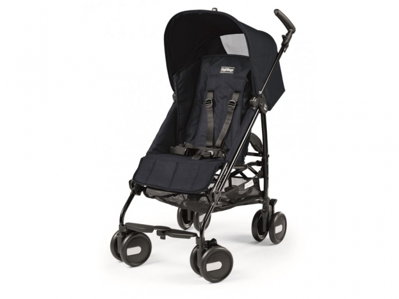 Peg Perego PLIKO MINI Cl.Mod Navy 2017