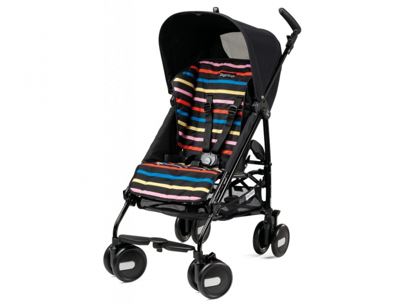 Peg Perego PLIKO MINI Cl.Neon 2017