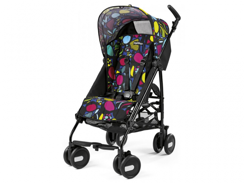 Peg Perego PLIKO MINI Cl.Manri 2017