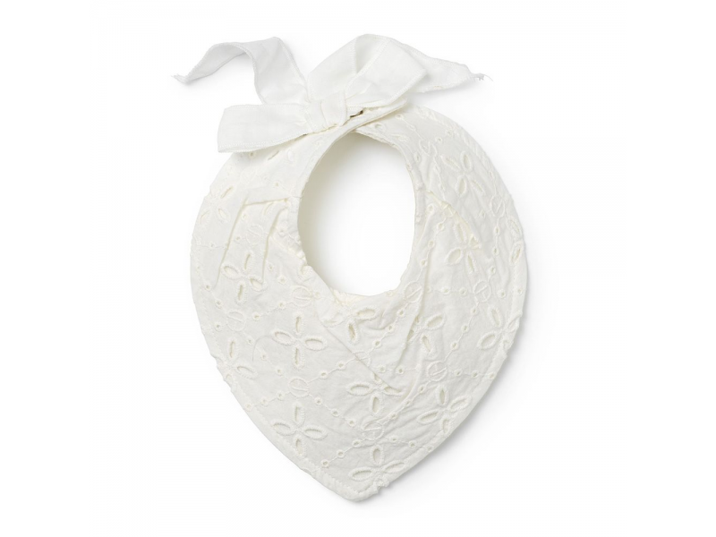 Suchý bryndák Embroidery Anglais 1