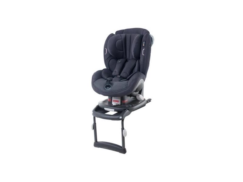 BeSafe Izi Comfort X3 Isofix Car Interior 46 Autosedačka 9-18 Kg
