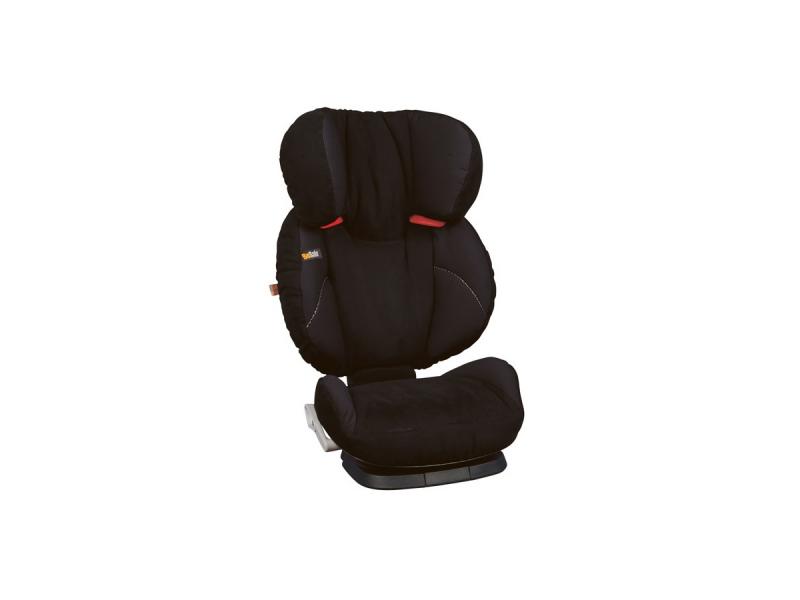 BeSafe Izi Up X3 Fix Car Interior 46 Autosedačka 15-36 Kg