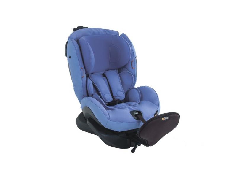BeSafe Izi Plus Sapphire Blue 71 Autosedačka 0-25 Kg