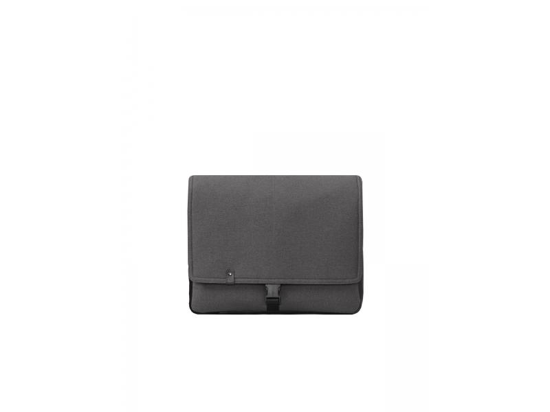 Přebalovací taška Nio Inspire Pearl Grey 1