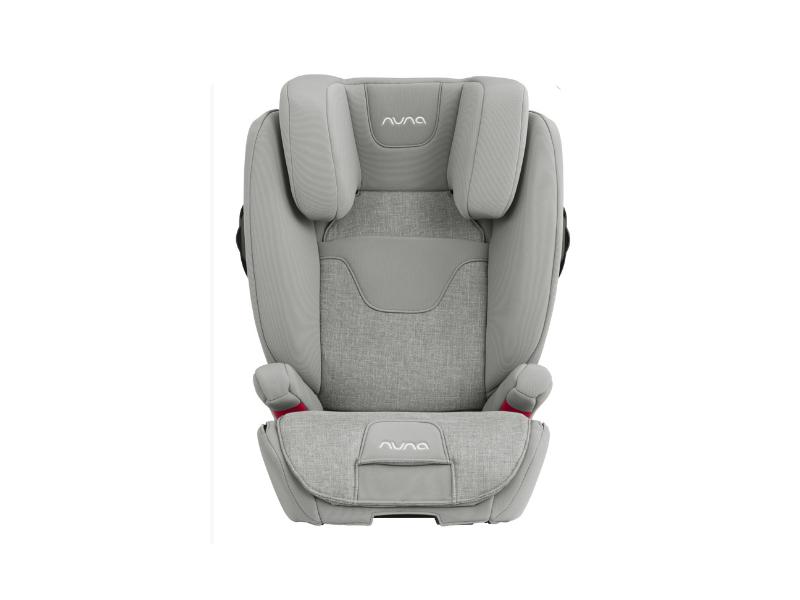 Nuna AACE frost autosedačka 15-36 kg