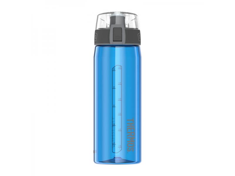 Thermos Hydratační láhev - tmavě modrá