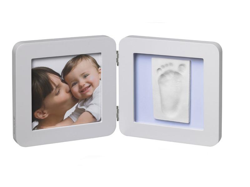 Baby Art Rámeček Print Frame Pastel