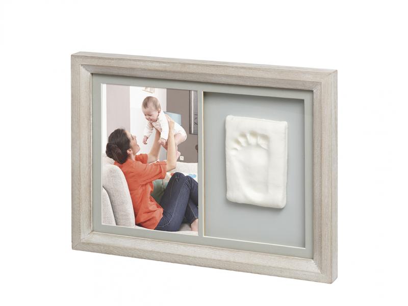 Baby Art Rámeček Wall Print Frame Stormy