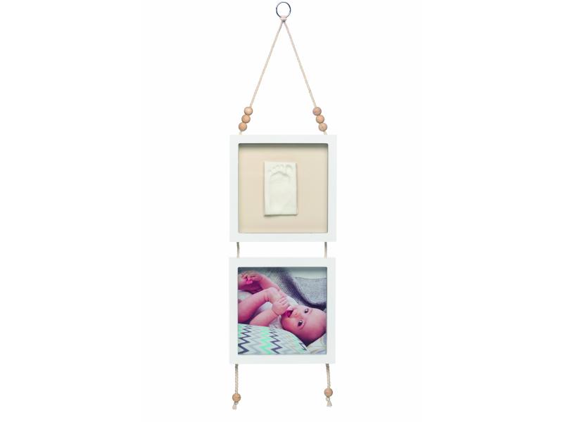 Hanging Frame 1