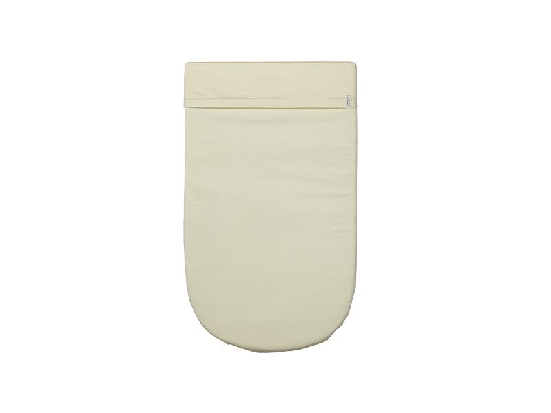 Essentials tenká pokrývka | Off-white 1