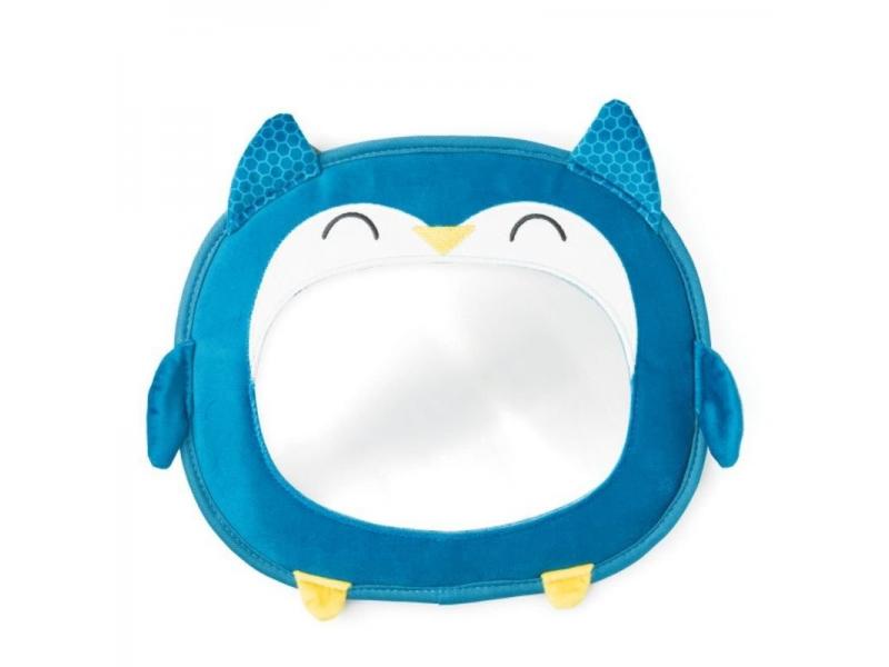 Zrcátko Easy View Owl 1