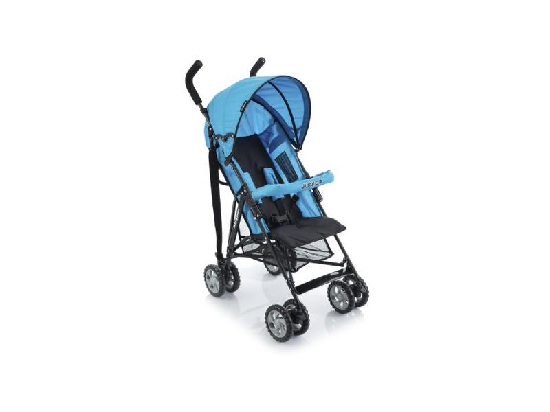 Babypoint Golfové hole Junior, blue