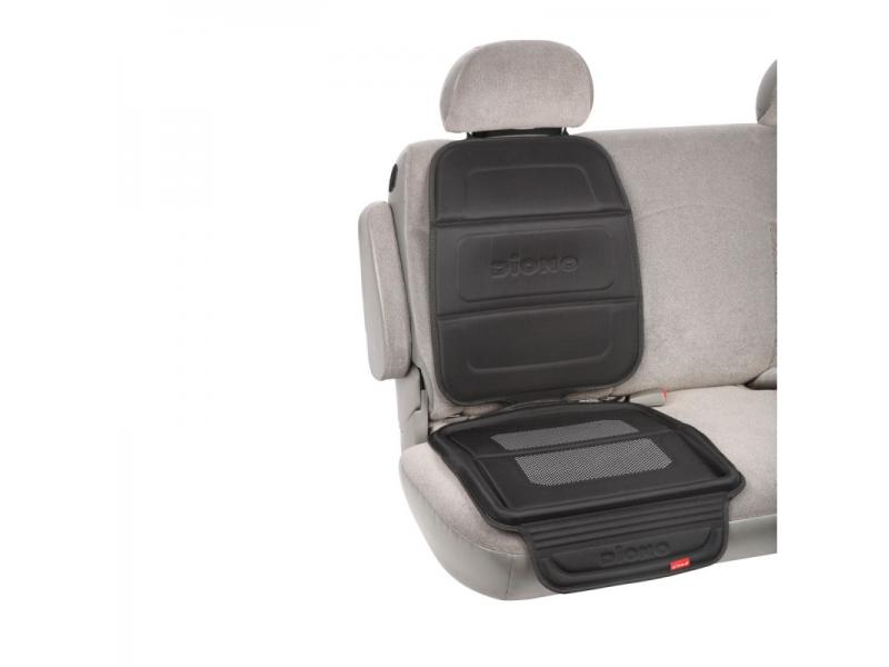 chránič autosedadla Seat Guard Complete 1