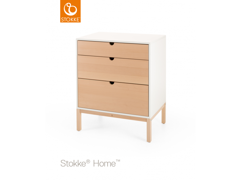 Stokke Komoda Home™ Natural
