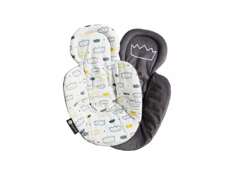 4moms Vložka mamaRoo Little Royal