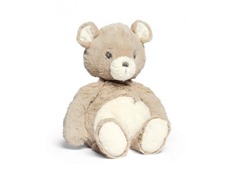 Medvěd Tally 1