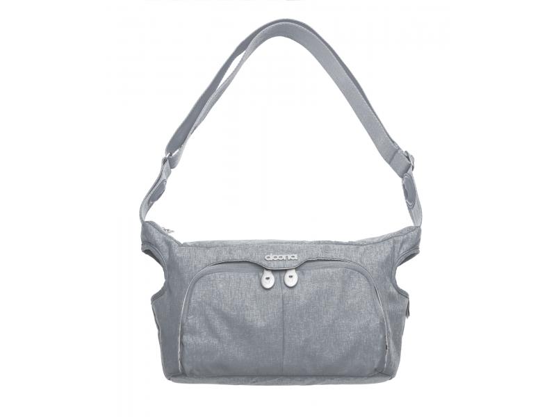Přebalovací taška, Grey - DON010004 1