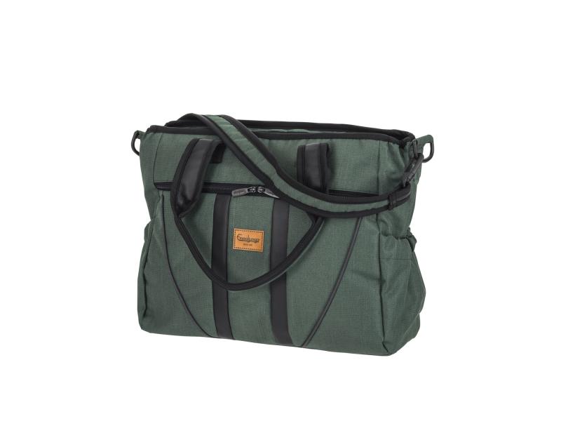 Taška na rukojeť Sport Eco Green 1