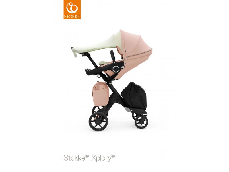 Xplory® Balance, Limitovaná edice Pink 1