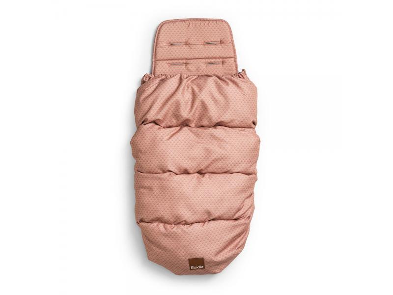 Fusak 2v1 Pink Nouveau 1