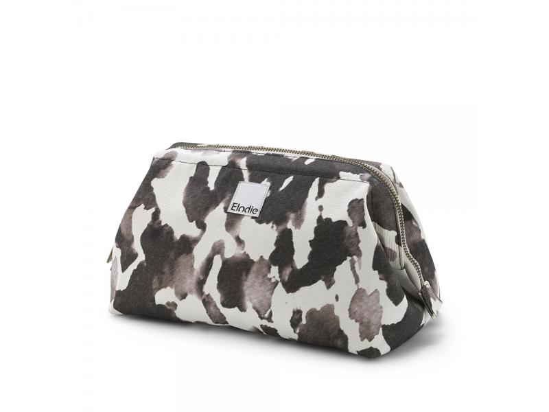 Příruční taška Zipn´ Go Wild Paris 1