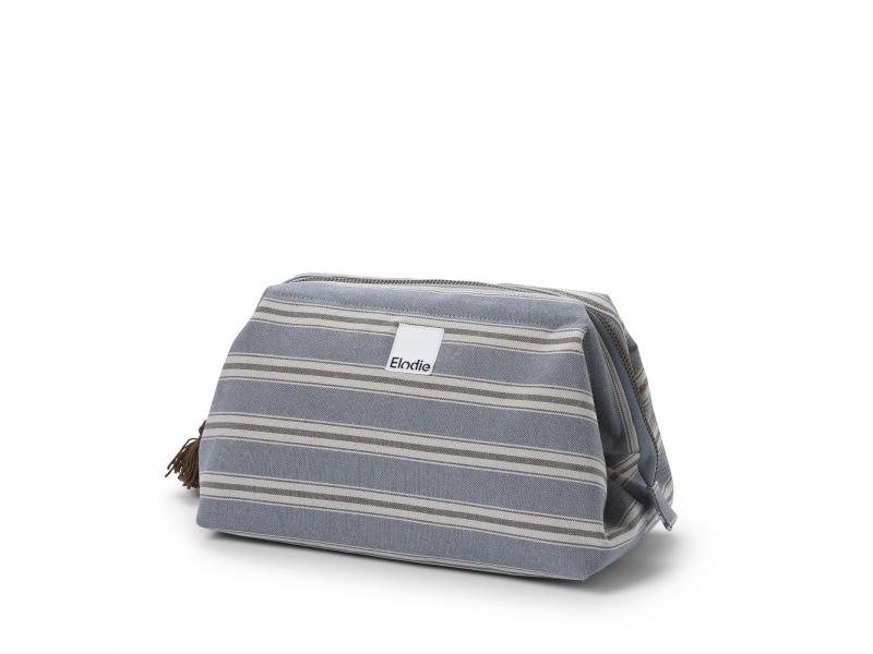 Elodie Details Příruční taška Sandy Stripe